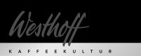 Westhoff Kaffeekultur