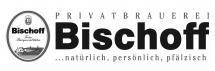 Bischoff Bier